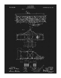 Flying Machine 1906