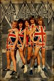 Def Leppard - 1983