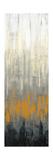 Rain on the Asphalt III Reproduction d'art par Silvia Vassileva