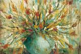 Grande Bouquet