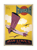 Farman Air Lines