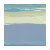 Blue Coast I