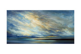 Coastal Clouds XVIII