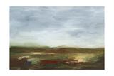 Farmland III