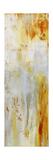Heart of Glass III Reproduction d'art par Erin Ashley