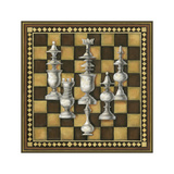 Chess Set I