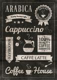 Coffee House II