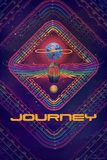 Journey - Space