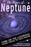 The Moons of Neptune