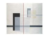 K VII Reproduction d'art par L?l? Moholy-Nagy