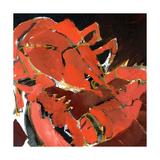 Abstract Lobster V