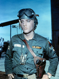 """Elvis Presley """"G I Blues"""" [1960]  Directed by Norman Taurog"""