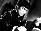 "Bruce Lee ""The Chinese Connection"" [1972] (Jing Wu Men)  Directed by Wei Lo"