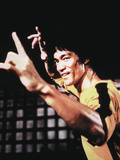 "Bruce Lee ""Game of Death"" [1978]  Directed by Robert Clouse"
