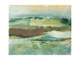 Landscape Study 18