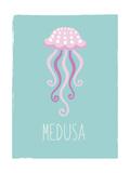 Jellyfish (Spanish)