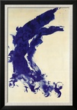 Anthropometrie (ANT 130)  1960