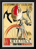 Volta Ciclista a Catalunya  1943