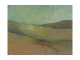 Grand Landscape 1
