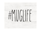 Muglife
