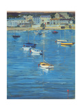 Salcombe  Sparkling Morning  2002