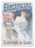 Electricine