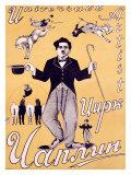 Circus Chaplin
