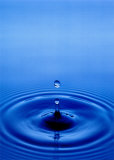 Meditation Drop