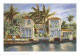 Isle of Palms II