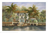 Isle of Palms I