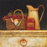 Cranberries and Whitewash