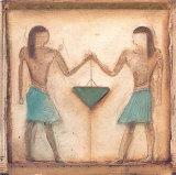 Egypt V