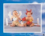 Heavenly Kids  Good Wins