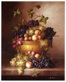 Bordeaux Fruit