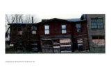 Building Peticodiac  New Brunswick