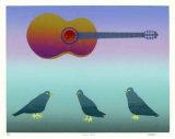 Teacher Bird