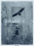 Chaos Theory 2