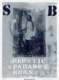 Deontic Paradox Koan