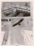 Koan 320