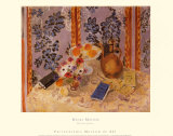 Still Life  Histoire Juives (Museum Approved Color)
