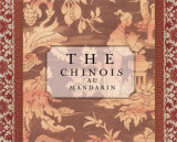 The Chinois