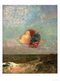 Homage to Goya  circa 1895