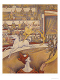 The Circus  1891