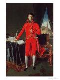 Bonaparte as First Consul (1769-1821)  1804
