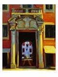 Ferrara Portal
