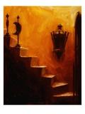 Soul Steps II