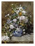Bouquet de Printemps  Giclée par Pierre-Auguste Renoir