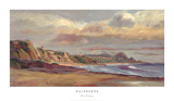 Rainborne