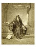 Solomon  King of Israel