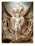 The Whirlwind: Ezekiel's Vision